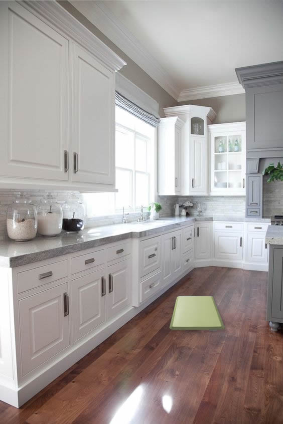 commercial kitchen mats non slip | NUVA INNOVATION INC